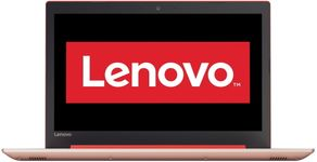 "Laptop Lenovo IdeaPad 320 AST (Procesor AMD A6-9220 (1M Cache, up to 2.90 GHz), 15.6"", 4GB, 500GB HDD @5400RPM, AMD Radeon R4, Rosu)"