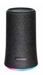 Boxa Portabila Anker Soundcore Flare 360 A3161H11, Bluetooth, Lumini LED (Negru)