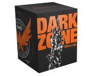 The Division 2 Dark Zone Edition (Xbox One)
