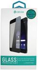 Folie Protectie Sticla Temperata Devia 3D Case Friendly DV3DCFN960BK pentru Samsung Galaxy Note 9 (Transparent/Negru)