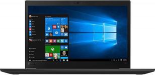 "Laptop Lenovo ThinkPad T480s (Procesor Intel® Core™ i7-8550U (8M Cache, up to 4.00 GHz), Kaby Lake R, 14"" FHD, 8GB, 256GB SSD, Intel® UHD Graphics 620, Win10 Pro, FPR, Negru)"