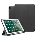 """Husa Book Cover Ringke Smart 8809611509207 pentru Apple iPad Pro 9.7"""" (Negru)"""