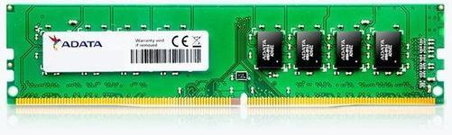 Memorie A-DATA Premier AD4U2400316G17-S DDR4, 1x16GB, 2400MHz, CL17, bulk