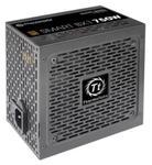 Sursa Thermaltake Smart BX1, 750W, 80 Plus Bronze