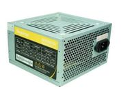 Sursa Segotep SP-550, 450W, 80 Plus