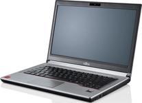 Laptop Refurbished FUJITSU SIEMENS Lifebook E743 (Procesor Intel® Core™ i7-3632QM (3M Cache, up to 3.20Ghz), 8GB, 240GB SSD, 14 Inch, Intel® HD Graphics 4000)