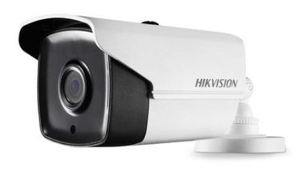 Camera Supraveghere Video Hikvision Turbo HD Bullet DS-2CE16D8T-IT53.6, 3.6mm, 2MP CMOS, IP67