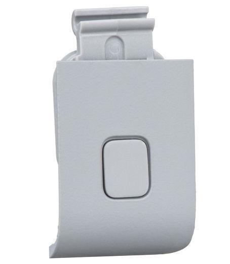 Usita laterala de rezerva GoPro Hero7 (ALb)