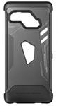 Protectie Spate Asus pentru ROG Phone ZS600KL 90AC03A0-BBU002 (Negru)