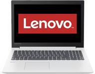 "Laptop Lenovo IdeaPad 330 IGM (Procesor Intel® Pentium® Silver N5000 (4M Cache, up to 2.70 GHz), Gemini Lake, 15.6"" FHD, 4GB, 256GB SSD, Intel® UHD Graphics 605, Alb)"