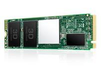 SSD Transcend 220S, 256GB, PCI-Express 3.0 x4, M.2