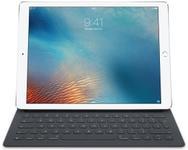 """Tastatura Apple Smart pentru Apple iPad Pro 12.9"""", Layout RO"""