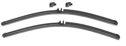 Set stergatoare Bosch Aerotwin, 550/550 mm
