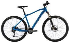 """Bicicleta MTB Devron Riddle M2.9, Cadru 18.1"""", Roti 29"""" (Albastru)"""
