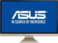 "All In One PC Asus V222UAK-BA028D (Procesor Intel® Core™ i3-8130U (4M Cache, 3.40 GHz), Kaby Lake, 21.5"" FHD, 4GB, 1TB HDD @5400RPM, Intel® UHD Graphics 620)"