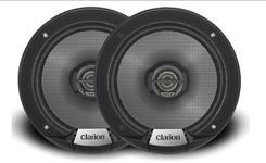 Difuzoare Auto Clarion SRG1723R, 2 cai, 16,5 cm,  40W RMS
