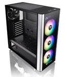 Carcasa Thermaltake Level 20 MT ARGB, Full Tower, Tempered Glass