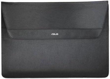 Husa Laptop Asus UltraSleeve 13.3inch (Negru)