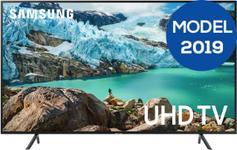 "Televizor LED Samsung 165 cm (65"") UE65RU7172, Ultra HD 4K, Smart TV, WiFi, Ci+"