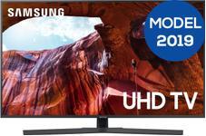 "Televizor LED Samsung 165 cm (65"") UE65RU7402, Ultra HD 4K, Smart TV, WiFi, Ci+"