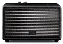 Boxa Portrabila Platinet CRUDE PMG097, 30 W, Bluetooth, USB (Negru)