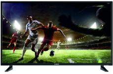 "Televizor LED Samus LE40D1, 101 cm (40""), FULL HD, CI+"