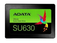 SSD A-DATA Ultimate SU630, 480GB, SATA III 600, 2.5""