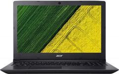 "Laptop Acer Aspire 3 A315-41 (Procesor AMD Ryzen 3 2200U (4M Cache, up to 3.40 GHz), 15.6"" FHD, 4GB, 256GB SSD, AMD Radeon Vega 3, Linux, Negru)"