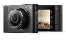 "Camera video auto Anker Roav Dashcam A0, Full HD, Wi-fi, LCD 2.4"", senzor G, Unghi de filmare 155° (Negru)"