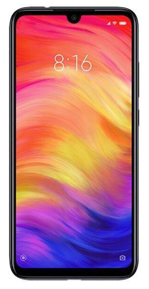 smartphone ieftine Telefoane mobile ieftine