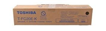Toner Toshiba T-FC20EK (Negru)