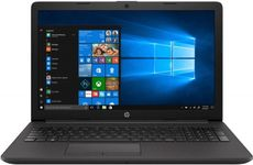 "Laptop HP 250 G7 (Procesor Intel® Core™ i3-7020U (3M Cache, up to 2.30 GHz), Kaby Lake, 15.6"" HD, 4GB, 1TB HDD @5400RPM, Intel® HD Graphics 620, Negru)"