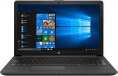 "Laptop HP 255 G7 (Procesor AMD Ryzen 3 2200U (4M Cache, up to 3.40 GHz), 15.6"" FHD, 8GB, 256GB SSD, AMD Radeon Vega 3, Win10 Pro, Argintiu)"