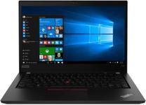 "Laptop Lenovo ThinkPad T490 (Procesor Intel® Core™ i5-8265U (6M Cache, up to 3.90 GHz), Whiskey Lake, 14"" FHD, 8GB, 256GB SSD, Intel® UHD Graphics 620, FPR, Win10 Pro, Negru)"