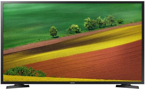Televizor LED Samsung 80 cm (32inch) UE32N4003A, HD Ready, CI+