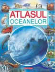Atlasul oceanelor Corint