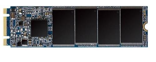 SSD Silicon Power M56, 240GB, M.2 2280, SATA III
