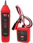 Tester cablu UNI-T UT682D (Negru/Rosu)