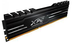 Memorie ADATA XPG GAMMIX D10, 8GB, DDR4, 3000MHz, CL16