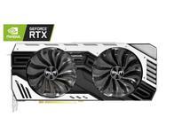 Placa video Palit GeForce RTX 2070 SUPER™ JetStream, 8GB, GDDR6, 256-bit
