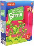 Set experimente Keycraft, Glow Slime