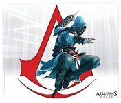 Mouse Pad ABY Style ASSASSIN'S CREED - Altair (Multicolor)