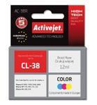 Cartus Cerneala ActiveJet ACA0091 (Color)