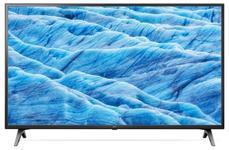 """Televizor LED LG 152 cm (60"""") 60UM7100PLB, Ultra HD 4K, Smart TV, WiFi, CI+"""