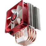 Cooler CPU RAIJINTEK AIDOS Direct 0P105246, 92mm