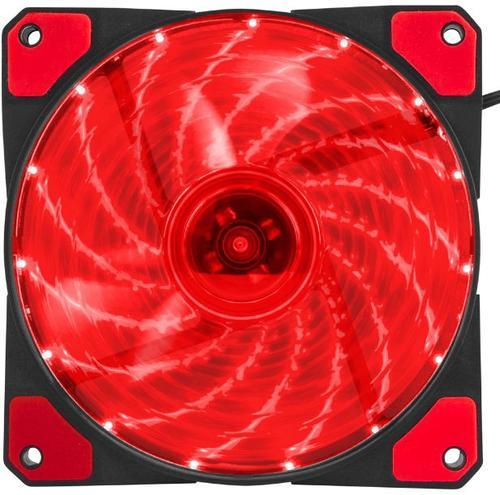 Ventilator Genesis Hydrion 120 (LED Rosu)