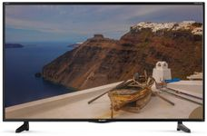 "Televizor LED Sharp 101 cm (40"") 40BG1E, Full HD, Smart TV, WiFi, CI+"