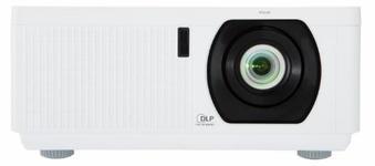 Videoproiector Hitachi LPWU6500, WUXGA, 5000 lm, DLP, Contrast 30.000:1 (Alb)