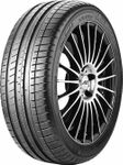 Anvelopa Vara Michelin PilotSport3 195/50/15 82V