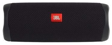 Boxa Portabila JBL Flip 5, Bluetooth, 20 W, Waterproof (Negru)